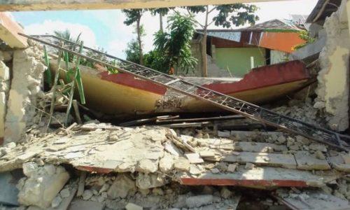 8_2021_IMG_5173_Haiti_emergency
